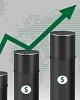 جهش بیش از یک درصدی قیمت نفت خام/ یک کارشناس: بورس از مدار اصلی خود خارج شده است/ عامل اصلی تورم رشد نقدینگی است/ قرار گرفتن دلار در جاده کاهشی؟