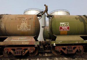 واردات گاز دور از دهن نیست