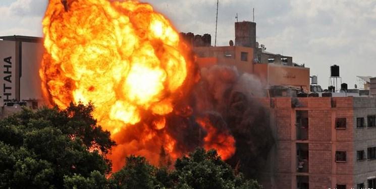 آغاز انتخابات ریاستجمهوری سوریه/ طرح نماینده کنگره آمریکا برای جلوگیری از قرارداد تسلیحاتی با اسرائیل/ گزارش عراقچی از رسیدن به چارچوب توافق هسته ای/ هشدار جورج بوش درباره خطرات نفوذ ایران