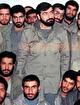 علل موفقیت در فتح خرمشهر از زبان سرهنگ عراقی + ویدیو