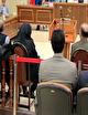 بالاخره دستورالعمل نحوه انتشار احکام دادگاهها و برگزاری دادگاه علنی تهیه و ابلاغ شد