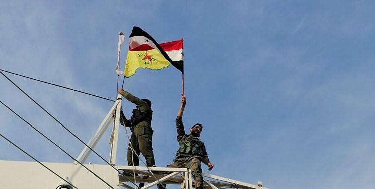 فاهم عراق با ۳ کشور غربی برای ساخت راکتورهای هستهای/ گفتوگوی تلفنی وزرای خارجه ترکیه و امارات بعد از ۴ سال/ ممنوعیت ورود اتباع پاکستانی به عربستان/ مذاکره فرماندهان ارتش سوریه و شبهنظامیان کُرد