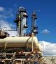 تعلل صندوق توسعه در مجوز تنفس خوراک پالایشگاه سیراف/ خسارات اقتصادی و زیستمحیطی نگهداری میعانات گازی