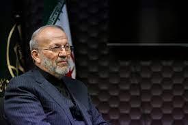 وزیرخارجه دولت احمدی نژاد: ظریف نامزد نخواهد شد