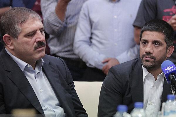 افشاگری عباس جدیدی از خیانت در انتخابات