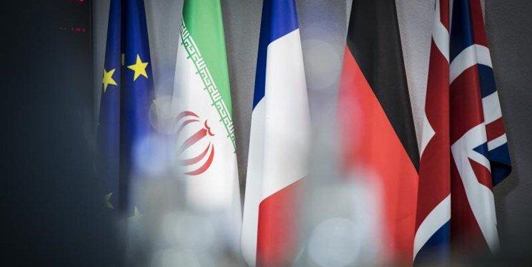 کار سخت ایالات متحده برای توافق با ایران