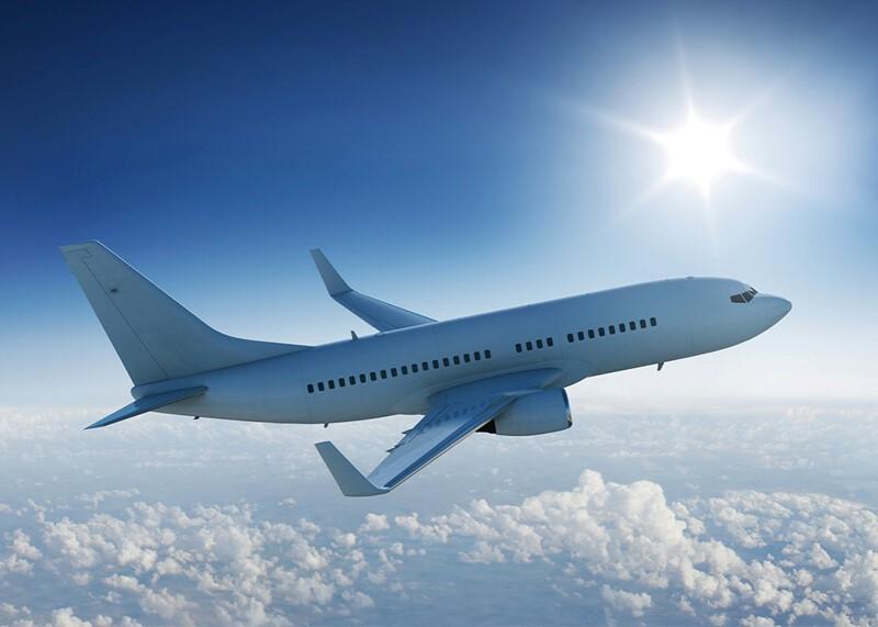 راه حل های یافتن ارزان ترین بلیط هواپیما