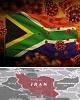 شناسایی ۳ مورد ابتلا به ویروس جهش یافته آفریقای جنوبی در جنوب کشور/ سعید نمکی: واکسنها روی این ویروس اثر ندارند!