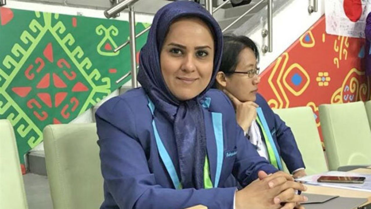 زنگ خطر در فوتبال ساحلی ایران و لزوم تغییر سریع مدیریت فامیلی