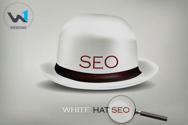 سئو کلاه سفید: دوستی با موتور جست و جوی گوگل