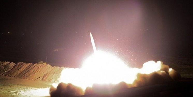 برنامه میلیارد پنتاگون برای مقابله با موشکهای ایران