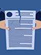 آشنایی با شرایط استفاده و اسقاط «شرط پشیمانی در قرارداد»