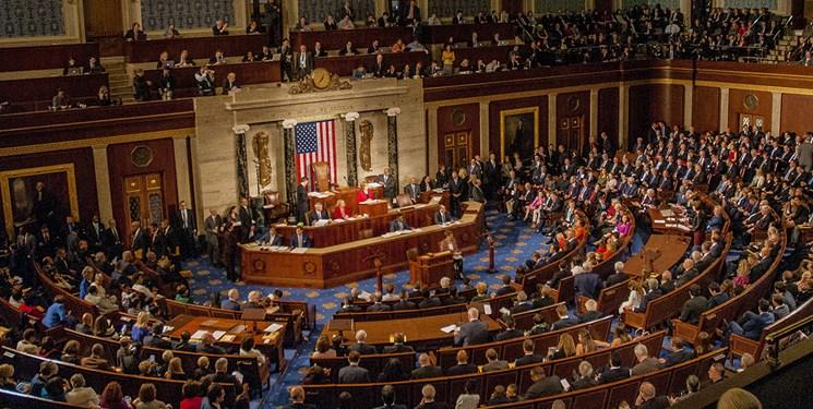 درخواست ۲۲۰ نماینده کنگره برای تشدید مواضع بایدن علیه ایران/ ابراز امیدواری بن سلمان برای برقراری روابط خوب با ایران/ توافق آمریکا و اسرائیل بر ایجاد گروهکاری برای تمرکز بر پهپادها و موشکهای ایران/ ادعای اسرائیل درباره سرنگونی پهپاد حزبالله