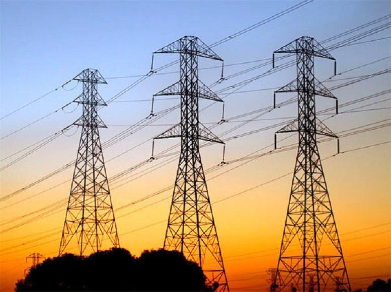 قطع برق در عراق ناشی از کمبود گاز وارداتی ایران