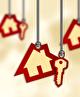 آشنایی با قرارداد اجارهای که شما را صاحبخانه میکند