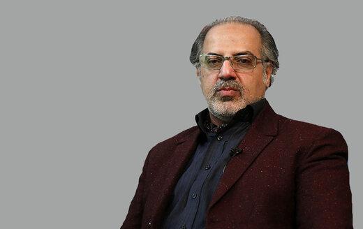 تاثیر گفتگوهای تهران و ریاض بر مذاکرات وین