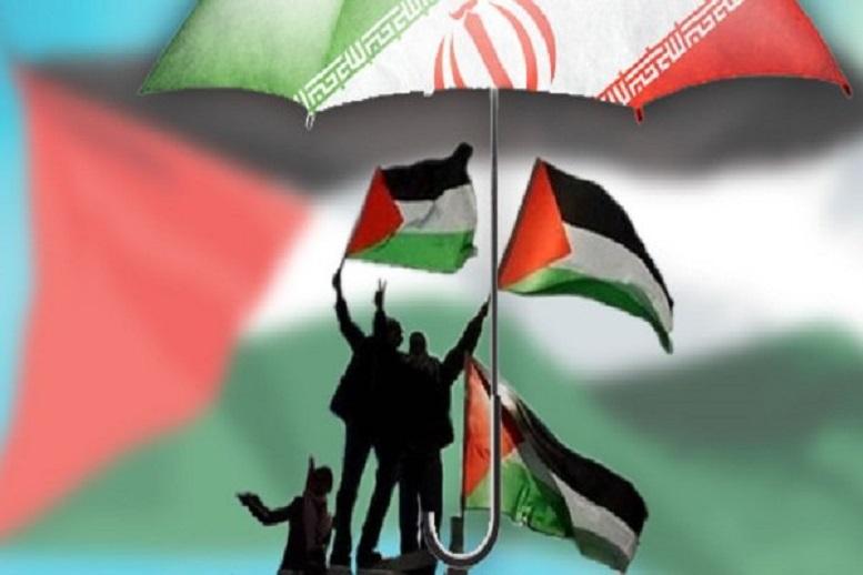 گفتگوی «اسماعیل هنیه» با فرمانده کل سپاه پاسداران