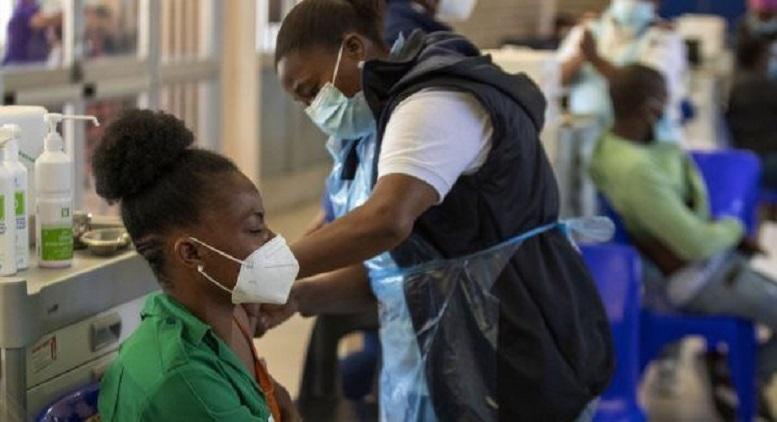 ارسال ۳.۵ میلیارد دوز واکسن به کشورهای فقیر جهان