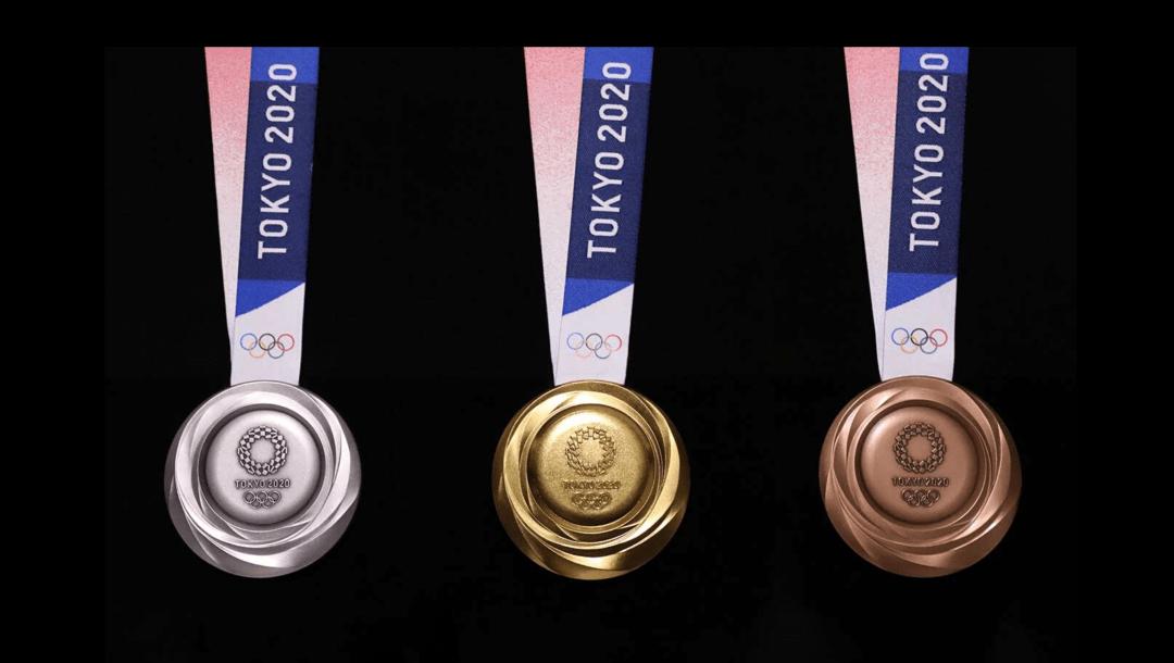 پاداش ایران برای کسب طلای المپیک توکیو اعلام شد