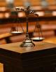 آیا فعالیت وکالتی هم مشمول قرار نظارت قضایی خواهد شد؟
