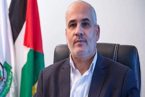 پیام تبریک سلطان عمان به بشار اسد/ افتتاح رسمی سفارت امارات در تل آویو/ واکنش حماس به کنار رفتن نتانیاهو از قدرت/ برنامه پاکستان برای استفاده از ذخایر نفتی عراق