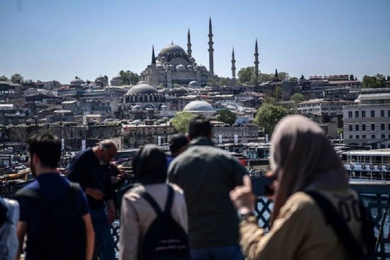 برقراری بیش از ۳۰ پرواز در هفته بین ایران و ترکیه