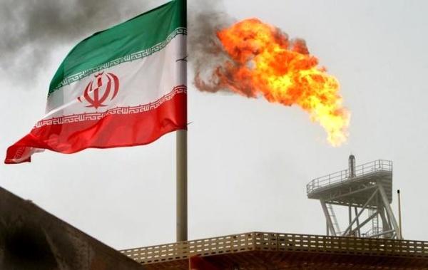 تلاش هند برای حضور در میدانهای نفتی ایران