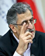 ابرچالشهای امروز اقتصاد ایران کدامند؟