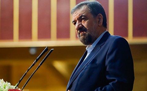 محسن رضایی: اقتصاد را از دولتیها میگیریم