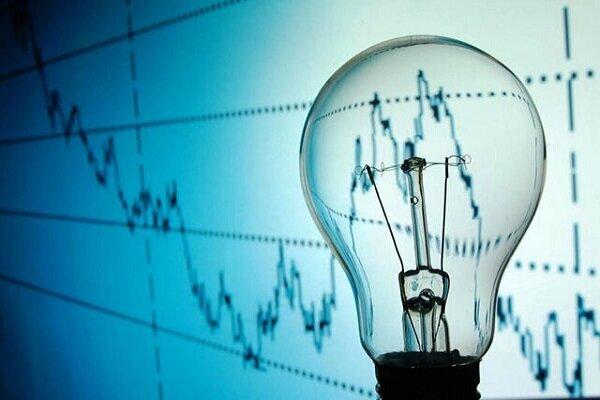 خسارتهای ناشی از نوسانات برق پرداخت میشود