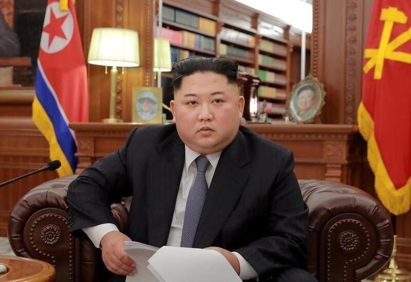 رهبر کره شمالی باز هم ناپدید شد!
