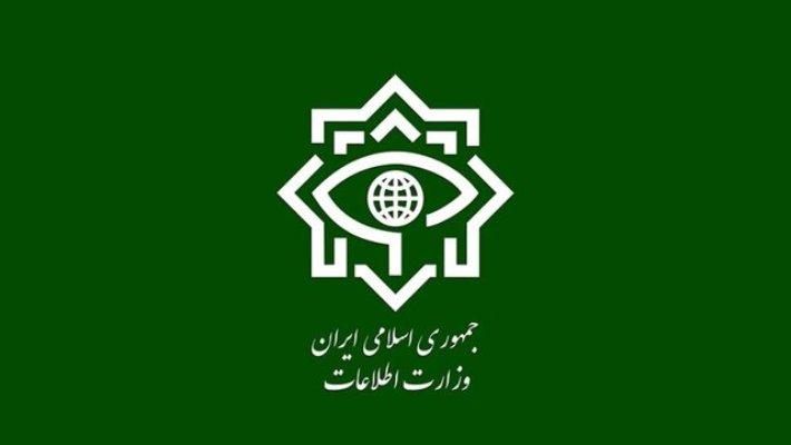 پاسخ وزارت اطلاعات به اظهارات اخیر احمدینژاد