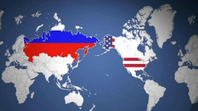 لاوروف: برای گفتگو با آمریکا هیچ خط قرمزی نداریم
