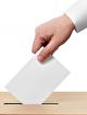 چرا باید برای مقابله با وعدههای دروغین انتخاباتی، ضمانت اجرا در نظر گرفت؟