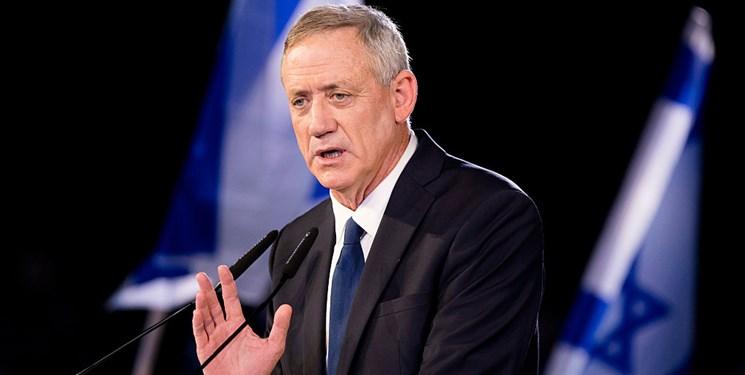 وزیر جنگ رژیم صهیونیستی به آمریکا سفر میکند