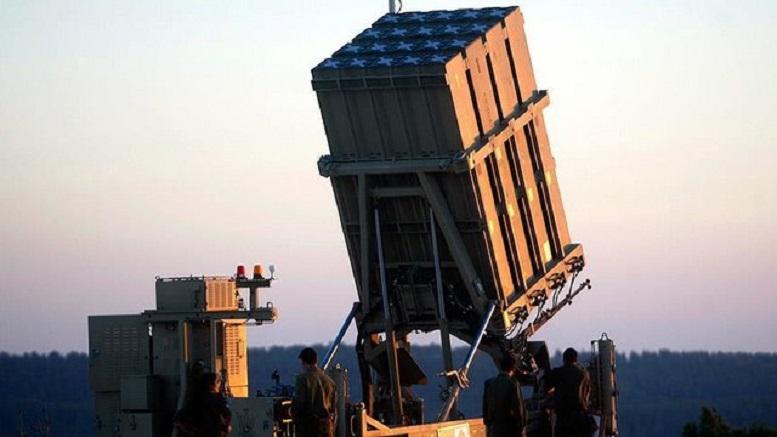 رژیم اسرائیل از آمریکا یک میلیارد دلار کمک فوری خواست