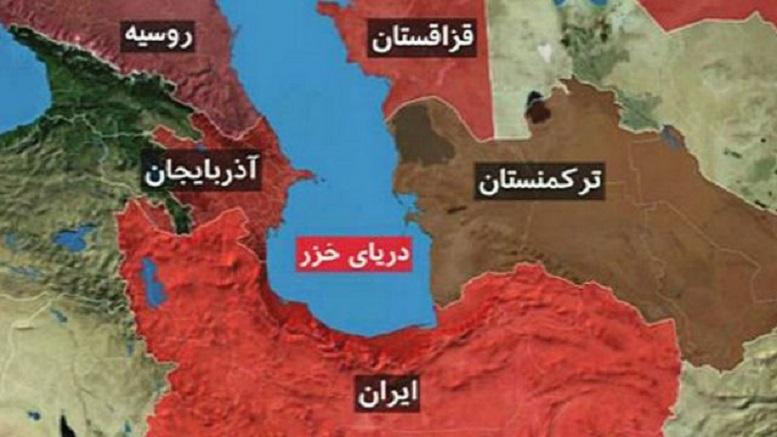 ادعای ترکمنستان مبنی بر عدم شیوع کرونا در این کشور