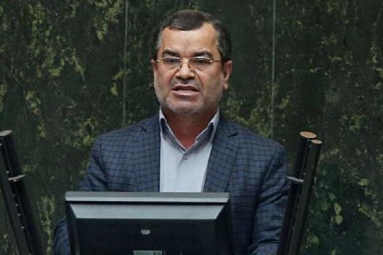 احمدی: کاندیداها وعده سر خرمن به مردم ندهند
