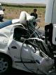 آشنایی با مراحل قانونی رسیدگی به پرونده تصادف منجر به جرح