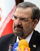 محسن رضایی از طرح «نهضت مسکن ایرانیان» خبر داد