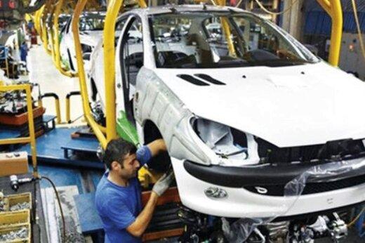 گمرک متهم اصلی تاخیر در تحویل خودروهای داخلی