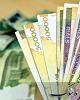 «سقوط ارزش پول ملی» و «نقدینگی افسارگسیخته» چالش اقتصادی رئیس جمهور آینده؛ راهکار چیست؟