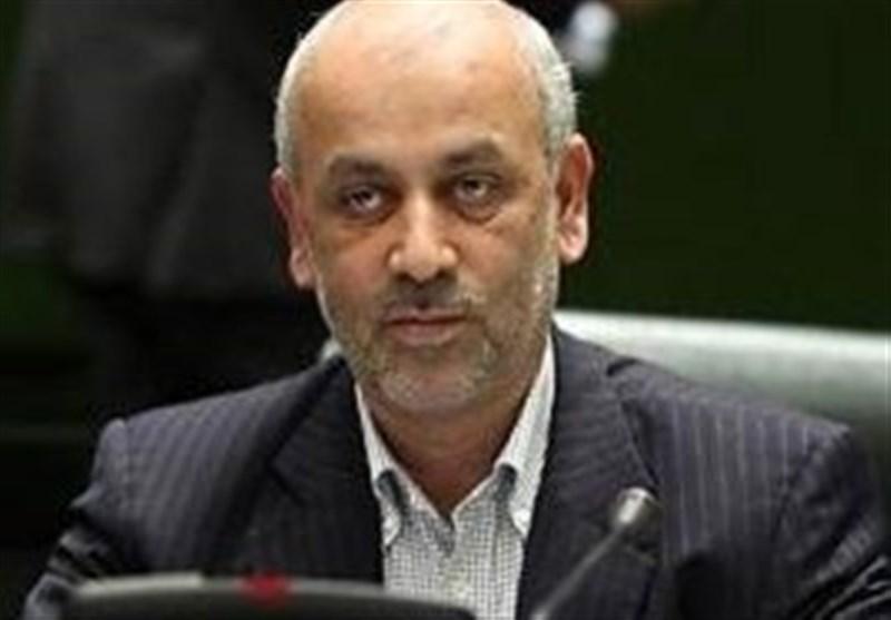 مدیریت ایران خودرو گامهای خوبی در بومیسازی محصولات جدید برداشته است