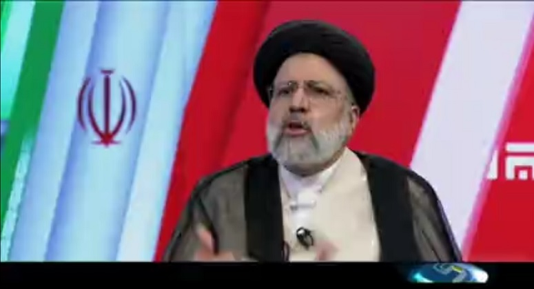رئیسی: خسارت سهامداران بورسی باید جبران شود