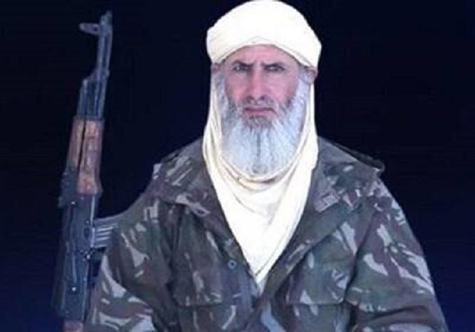 پاداش آمریکا برای اطلاعاتی درباره رهبر القاعده در مغرب