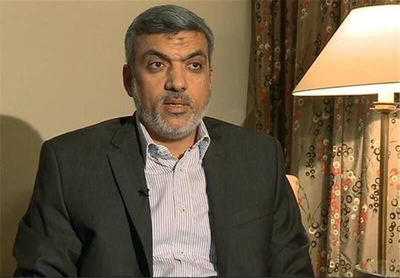 واکنش حماس به کنار گذاشته شدن نتانیاهو از قدرت