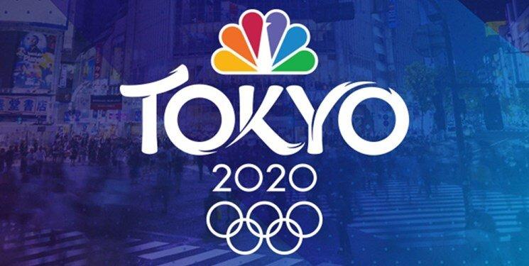 انصراف ۱۰ هزار ژاپنی از حضور در برگزاری المپیک