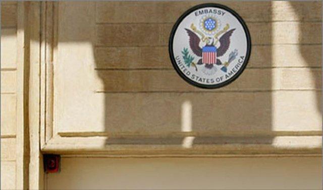 بازگشت ایران به بازار نفت بعد از احیای برجام/ واکنش ظریف به حذف نتانیاهو از قدرت/ گفتوگوی وزیر جنگ اسرائیل با مقام آمریکایی درباره ایران/ خط و نشان سفارت آمریکا برای دولت عراق