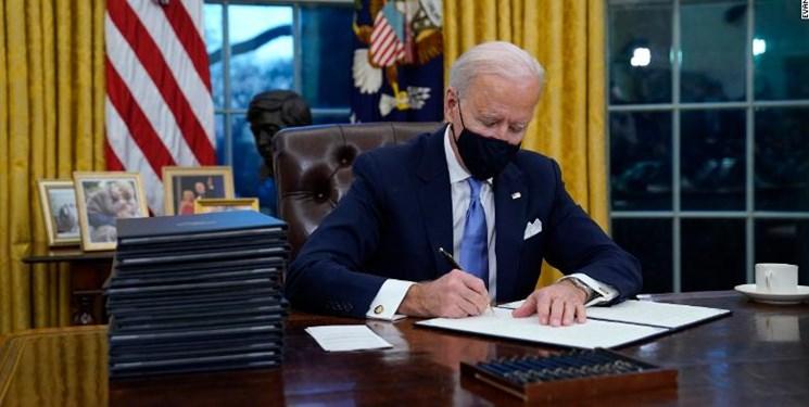 پیشنهاد سناتورهای آمریکایی برای ایجاد بانک سوخت هستهای در خلیج فارس| نشست فوق العاده لبنان، تلآویو و سازمان ملل| تحریم ۲۸ شرکت چینی توسط آمریکا| توافق مقامات بغداد برای پرداخت بدهیهای برقی به ایران