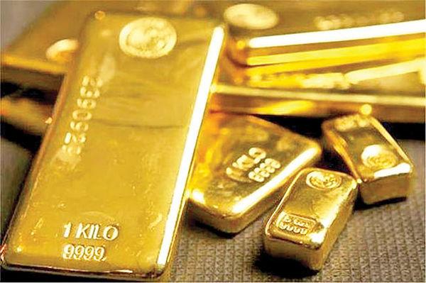 پیش بینی سرمایه گذاران و تحلیلگران از قیمت طلا/ دلار دیجیتالی هم در راه است/ اکتشاف گازی جدید ترکیه رونمایی شد/ وام ازدواج ۴۰۰ میلیون تومانی برای چه کسانی است؟